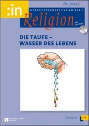 sinn im leben religionsunterricht