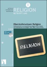 sterben religion unterrichtsmaterial