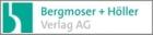 Bergmoser + Höller Verlag. Unterrichtsmaterial für die Schule