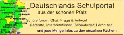 http://www.schule-studium.de -- hier klicken...