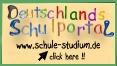 http://www.schule-studium.de - hier klicken...