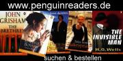http://www.penguinreaders.de -- hier klicken...